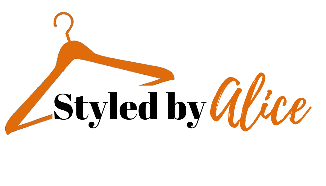 Styled by Alice